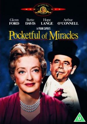 Pocketful of Miracles 336x475