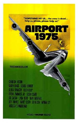 Airport 1975 704x1100