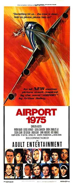 Airport 1975 438x1100