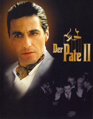 The Godfather: Part II 1524x1968