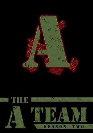 The A-Team 1520x2173
