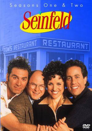 Seinfeld 1539x2173