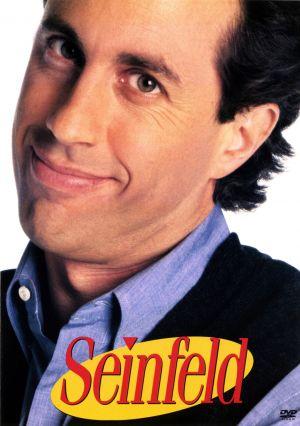Seinfeld 1530x2173