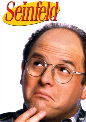 Seinfeld 1538x2173