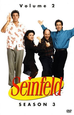 Seinfeld 1403x2168