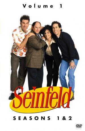 Seinfeld 1414x2168