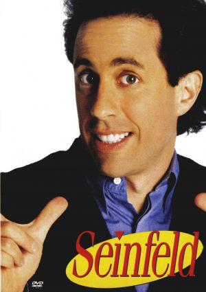 Seinfeld 1532x2172