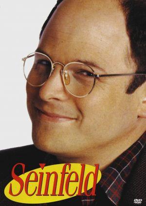 Seinfeld 1534x2165