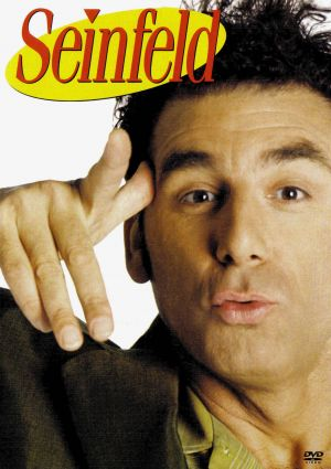 Seinfeld 1530x2166