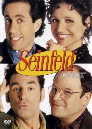 Seinfeld 1541x2158
