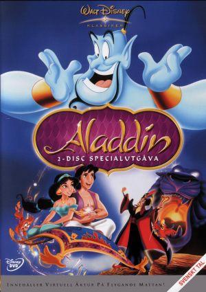 Aladdin 1525x2158