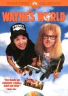 Wayne's World Cover