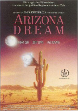 Arizona Dream 1084x1548