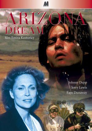 Arizona Dream 564x800