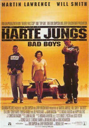 Bad Boys 1064x1536