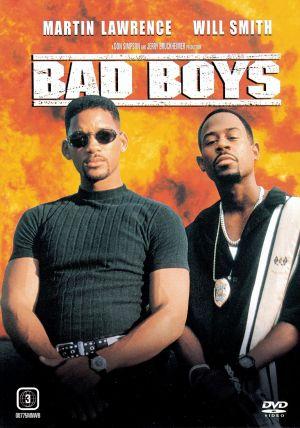 Bad Boys 1032x1472