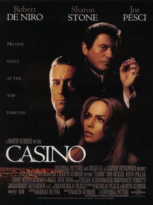 Casino 878x1170