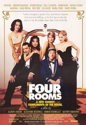 Four Rooms 669x966