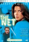 The Net Cover