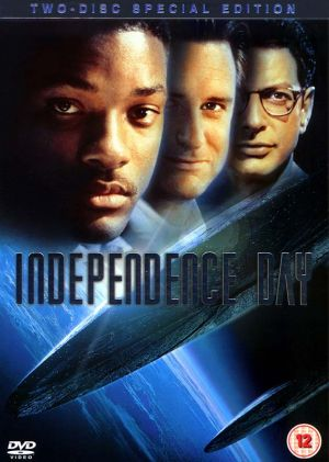 Independence Day 570x800