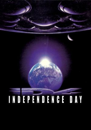 Independence Day 564x800