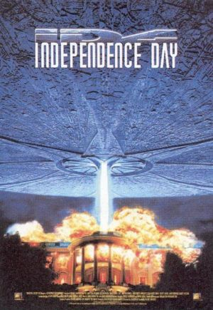 Independence Day 552x800