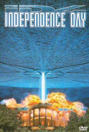 Independence Day 528x784