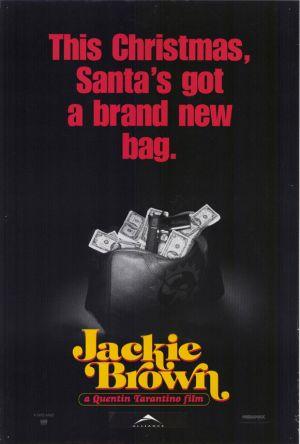 Jackie Brown 580x859