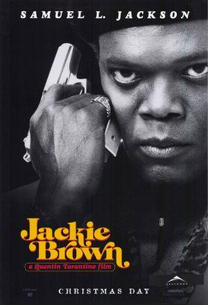 Jackie Brown 580x853