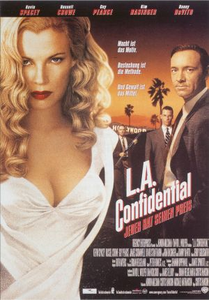 L.A. Confidential 1072x1536