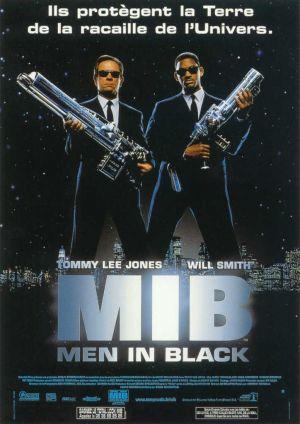 Men in Black 724x1024