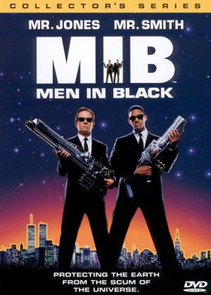 Men in Black 764x1066