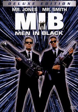 Men in Black 704x1000