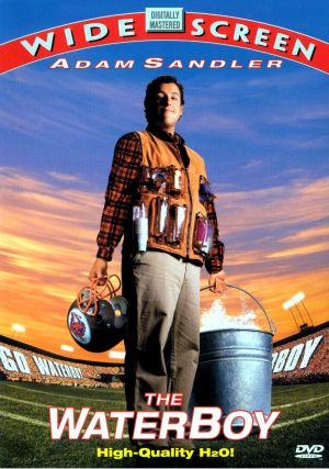 The Waterboy 1530x2176