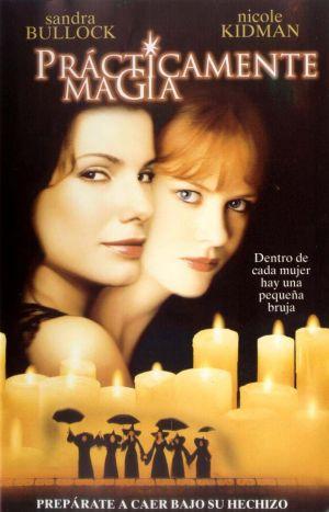 Practical Magic 620x966