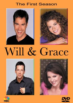 Will & Grace 1541x2174
