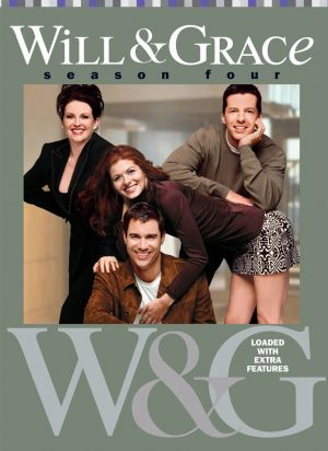Will & Grace 1822x2500
