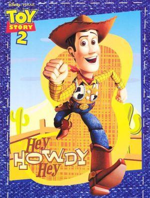 Toy Story 2 627x823