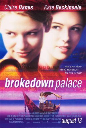 Brokedown Palace 672x996