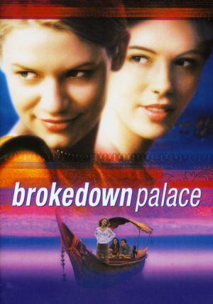 Brokedown Palace 450x640
