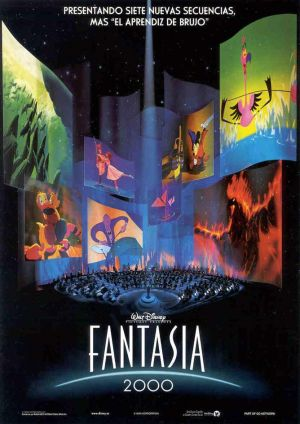 Fantasia 2000 668x945