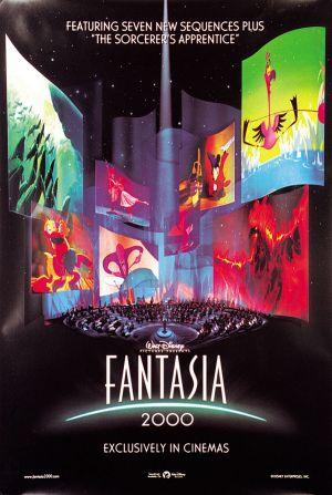 Fantasia 2000 600x893