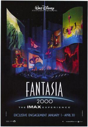 Fantasia 2000 580x835