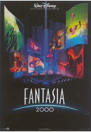 Fantasia 2000 1064x1536