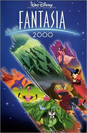 Fantasia 2000 503x768