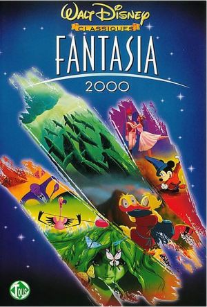 Fantasia 2000 498x736