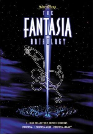 Fantasia 2000 330x475