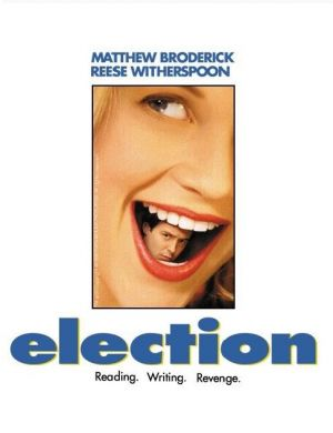 Election 486x632