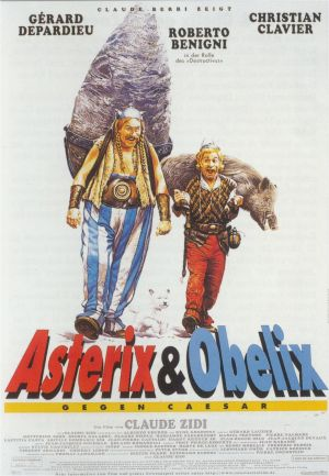 Astérix & Obélix contre César 1064x1536