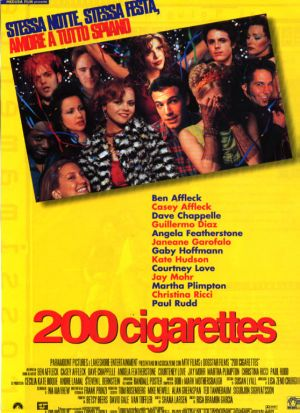 200 Cigarettes 558x768